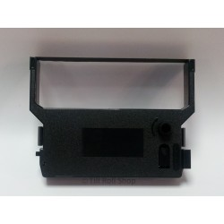 IR-61 / IR-60 Ink Ribbon - DP600 / DP-600 Citizen ePOS