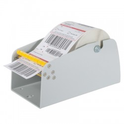 WMD-100 Label Dispenser