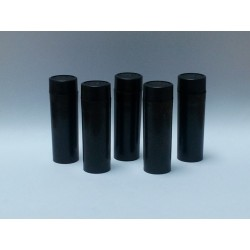 E4 Price Gun Ink Roller - 5 Pack - (For: Motex - Econoply - Dataply - Labeltac)