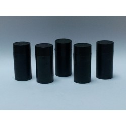 E1 Price Gun Ink Roller - 5 Pack (For: Motex - Danro - Easyply - Econoply)
