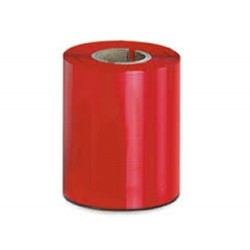 45mm x 450m Thermal Wax Ribbon (Pack of 6)